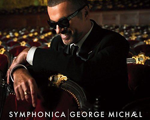 symphonica george michael