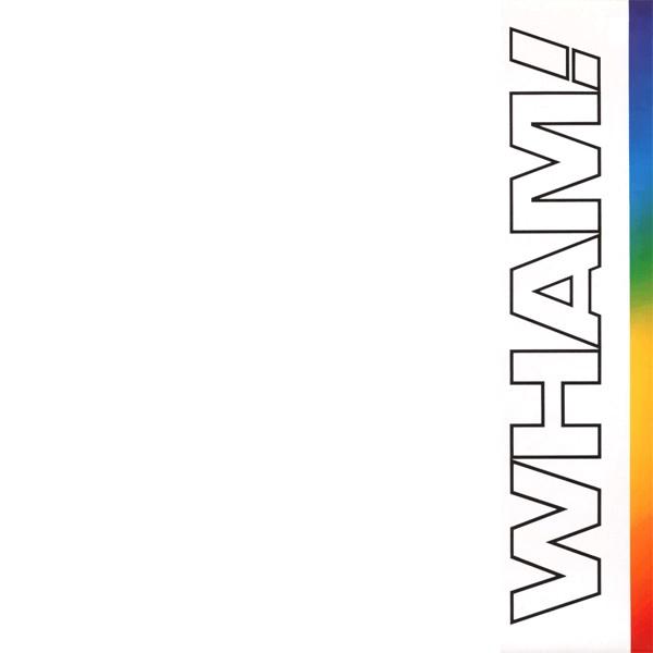 wham the final album