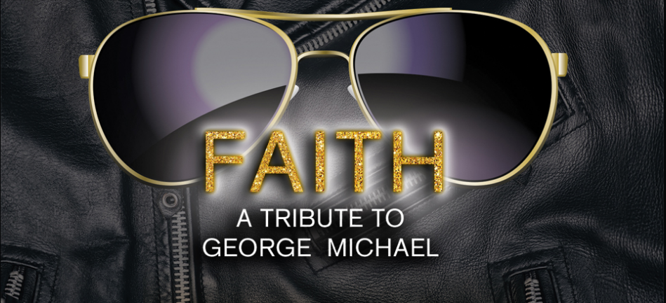 Omaha Symphony Orchestra: Faith A Tribute to George Michael