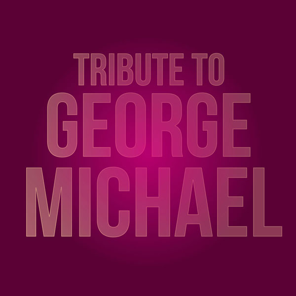 st louis symphony tribute to george michael