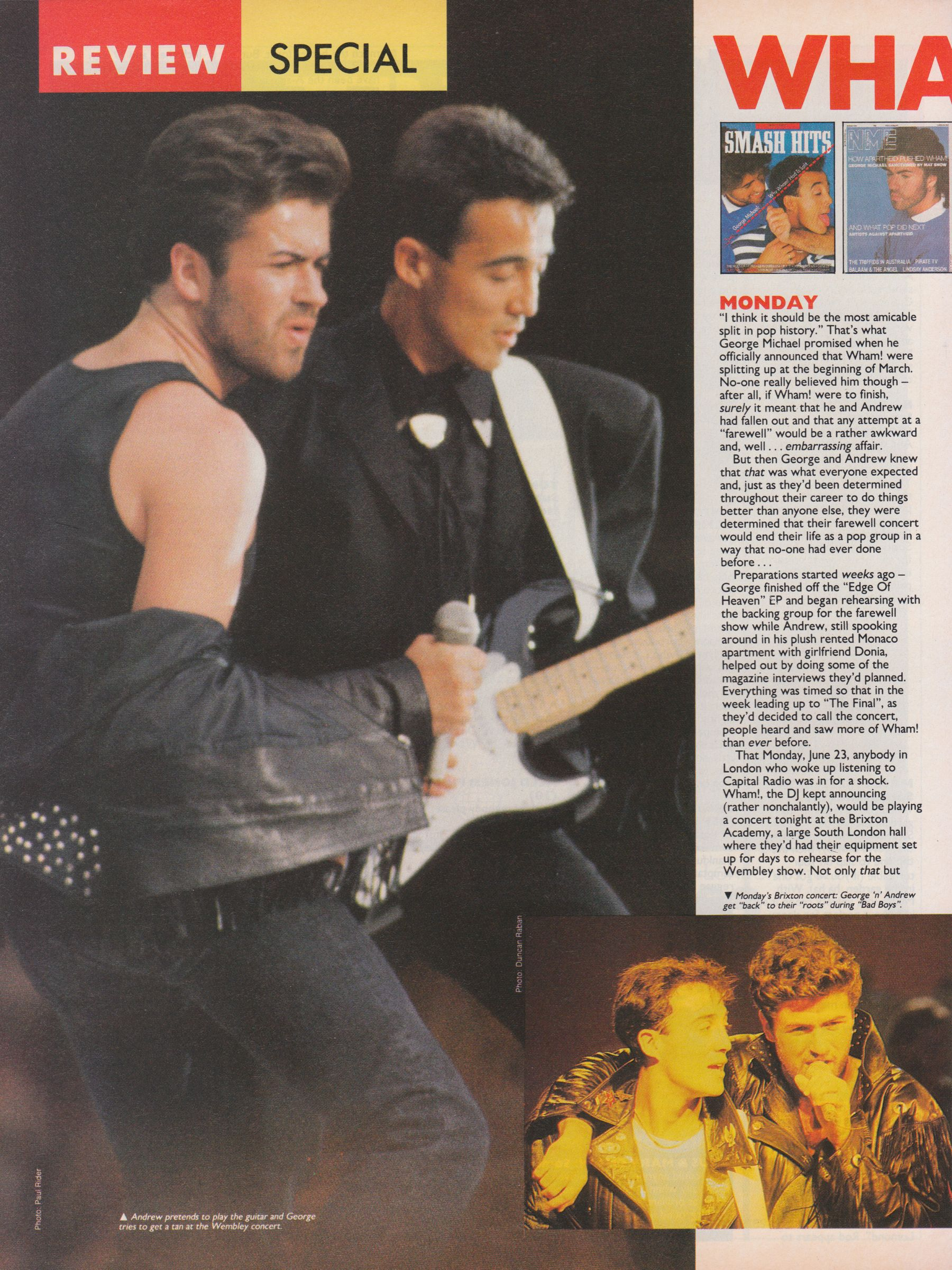 smash-hits-2-15-july-1986