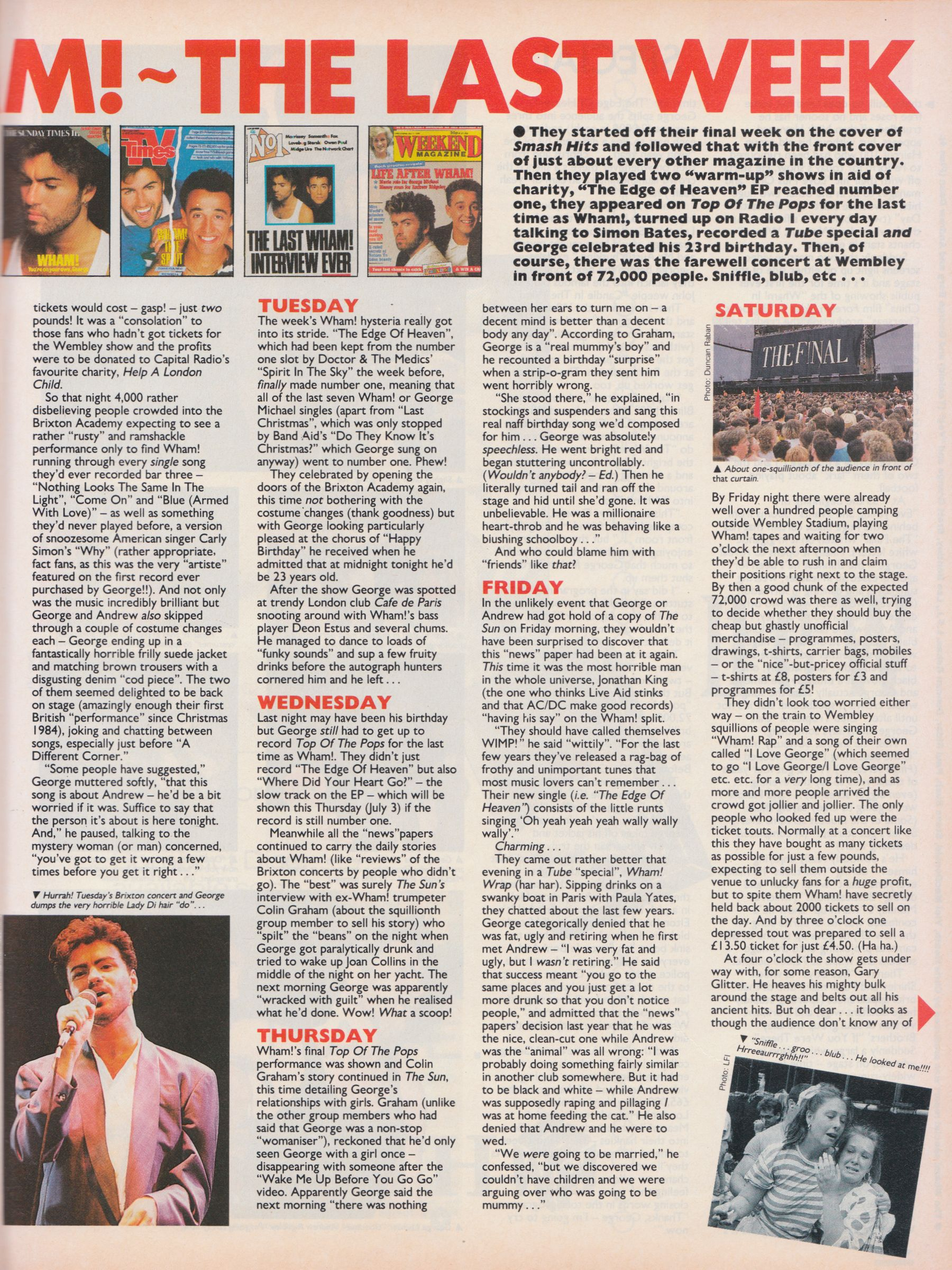 smash-hits-2-15-july