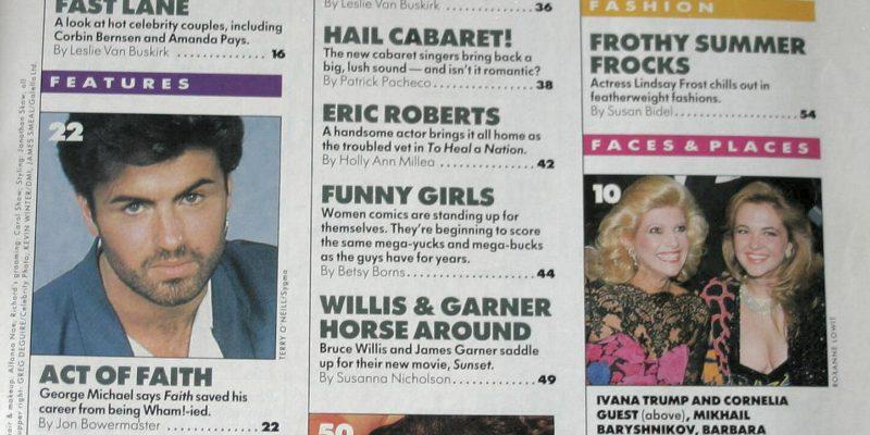 us magazine 1988