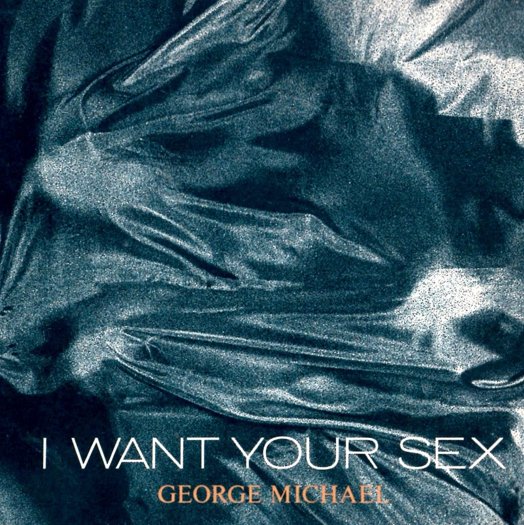 When 'I Want Your Sex' Was Edited on U.S. Radio