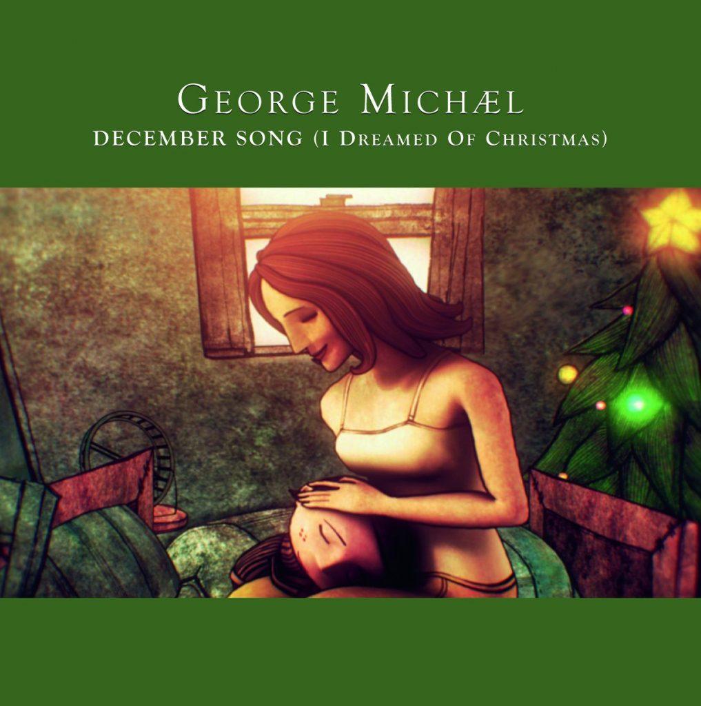 december song