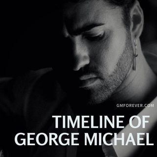 George Michael S Music Albums Cover Songs And Duets,Craigslist Houses For Rent Near Me By Owner