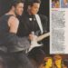 Wham!'s Last Week, Smash Hit Magazine (July 1986)