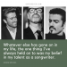 George Michael: Why I Quit Drugs (Event Magazine, 2014)